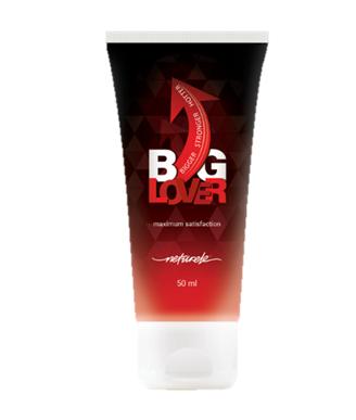 Big Lover - prezzo - opinioni