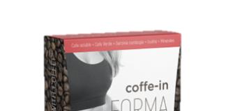 Coffe-in Forma- prezzo - opinioni