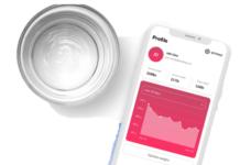 DoFasting - opinioni - prezzo