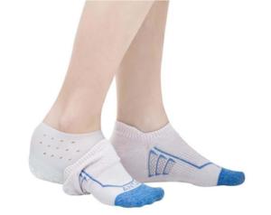 Effetti collaterali - fa male - Socks Up - contraindicazioni