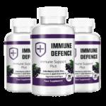 Immune Defence - prezzo - opinioni