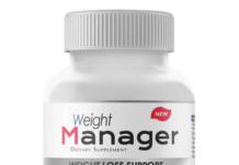 Weight Manager - opinioni - prezzo
