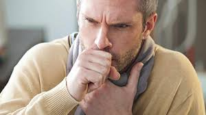 contraindicazioni - Effetti collaterali - fa male - Immune Defence