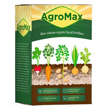 Agromax - commenti - composizione - come si usa - ingredienti - erboristeria