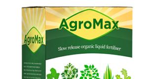 Agromax - prezzo - opinioni