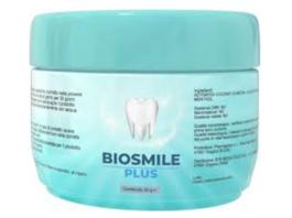 BioSmile Plus - opinioni - prezzo