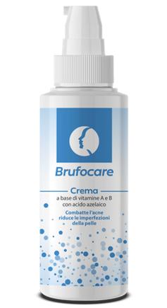 Brufocare - come si usa - ingredienti - composizione - erboristeria - commenti