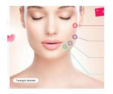 Nolatreve Skin - Italia - forum - funziona - opinioni - recensioni - chi l'ha provato