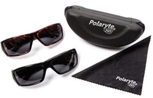 Polaryte - come si usa - commenti