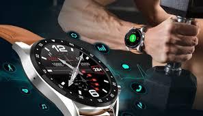 Italia - recensioni - forum - opinioni - funziona - chi l'ha provato - GX Smartwatch