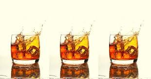 contraindicazioni - Effetti collaterali - fa male - Alkozeron