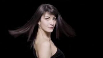 Funziona - Italia - opinioni - chi l'ha provato - recensioni - forum - Goccia Nera