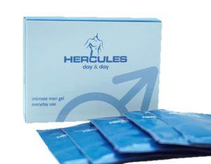 Hercules DayDay - erboristeria - come si usa - commenti - ingredienti - composizione