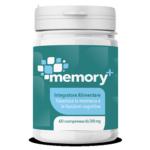 Memory Plus - prezzo - opinioni