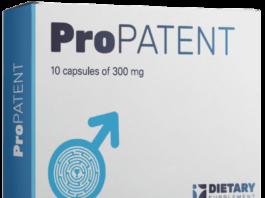 ProPatent - prezzo - opinioni
