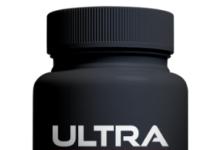 UltraMax Testo - opinioni - prezzo
