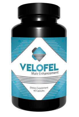 Velofel - commenti - composizione - erboristeria - ingredienti - come si usa