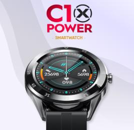 C10xPower - erboristeria - commenti - come si usa