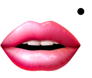 Effetti collaterali - contraindicazioni - Lips Experience - fa male