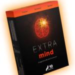 ExtraMind - opinioni - prezzo