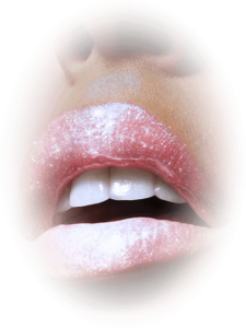 Italia - opinioni - forum - chi l'ha provato - funziona - Lips Experience - recensioni