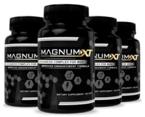 MagnumXT - ingredienti - come si usa - commenti - composizione - erboristeria