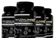 MagnumXT - prezzo - opinioni