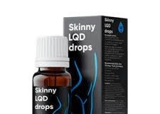 Skinny LQD Gocce - prezzo - opinioni