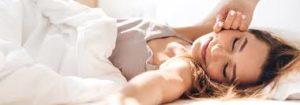 Contraindicazioni - Effetti collaterali - fa male -Dormi Night