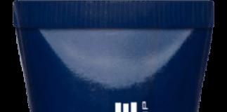 Kryoderme - prezzo - opinioni