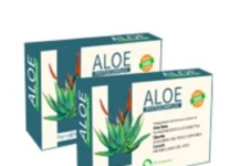 Aloe PhytoComplex - prezzo - opinioni