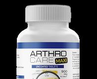 Arthro Care - prezzo - opinioni