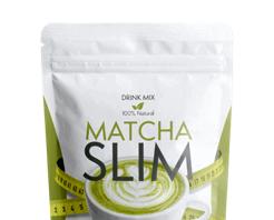 Matcha Slim - opinioni - prezzo