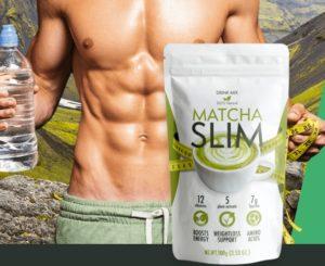 Matcha Slim - prezzo - dove si compra - farmacie - Aliexpress - Amazon