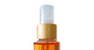 Melite Spray - prezzo- opinioni