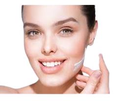 Pearl Mask - Aliexpress - Amazon - prezzo - dove si compra - farmacie