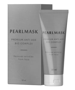 Pearl Mask - ingredienti - come si usa - commenti - composizione - erboristeria