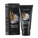 Rhino Gold Gel - prezzo - opinioni