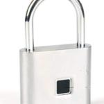 Super Lock - prezzo- opinioni