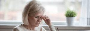 Italia - forum - funziona - opinioni - recensioni - chi l'ha provato - menoPause Energy