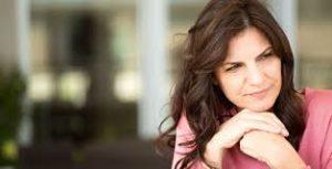 contraindicazioni - Effetti collaterali - fa male - menoPause Energy