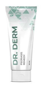 Dr Derm - ingredienti - composizione - erboristeria - come si usa - commenti