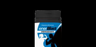 EnerBlast - prezzo - opinioni