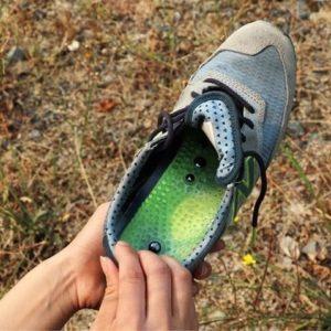 Magnetic Feet - fa male - contraindicazioni - Effetti collaterali