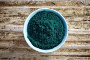 Spirulina Control - Aliexpress - prezzo - farmacie - Amazon - dove si compra