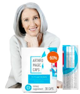 Arthromagic - prezzo - dove si compra - farmacie - Aliexpress - Amazon