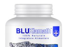 BLU Klamath - prezzo - opinioni