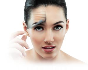 Beauty Derm - fa male - Effetti collaterali - contraindicazioni