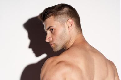 Contraindicazioni - effetti collaterali - fa male - Muscles Detector