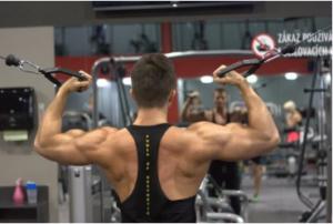 Muscles Detector - farmacie - Amazon - Aliexpress - prezzo - dove si compra